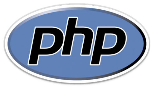 php web development summationit