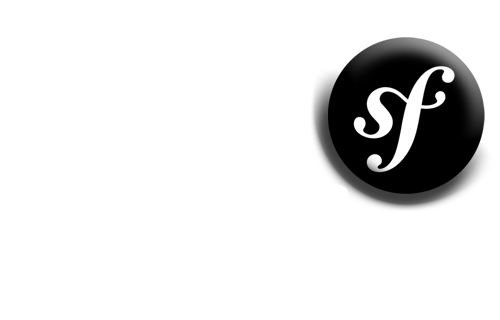 symfony2 development summationit