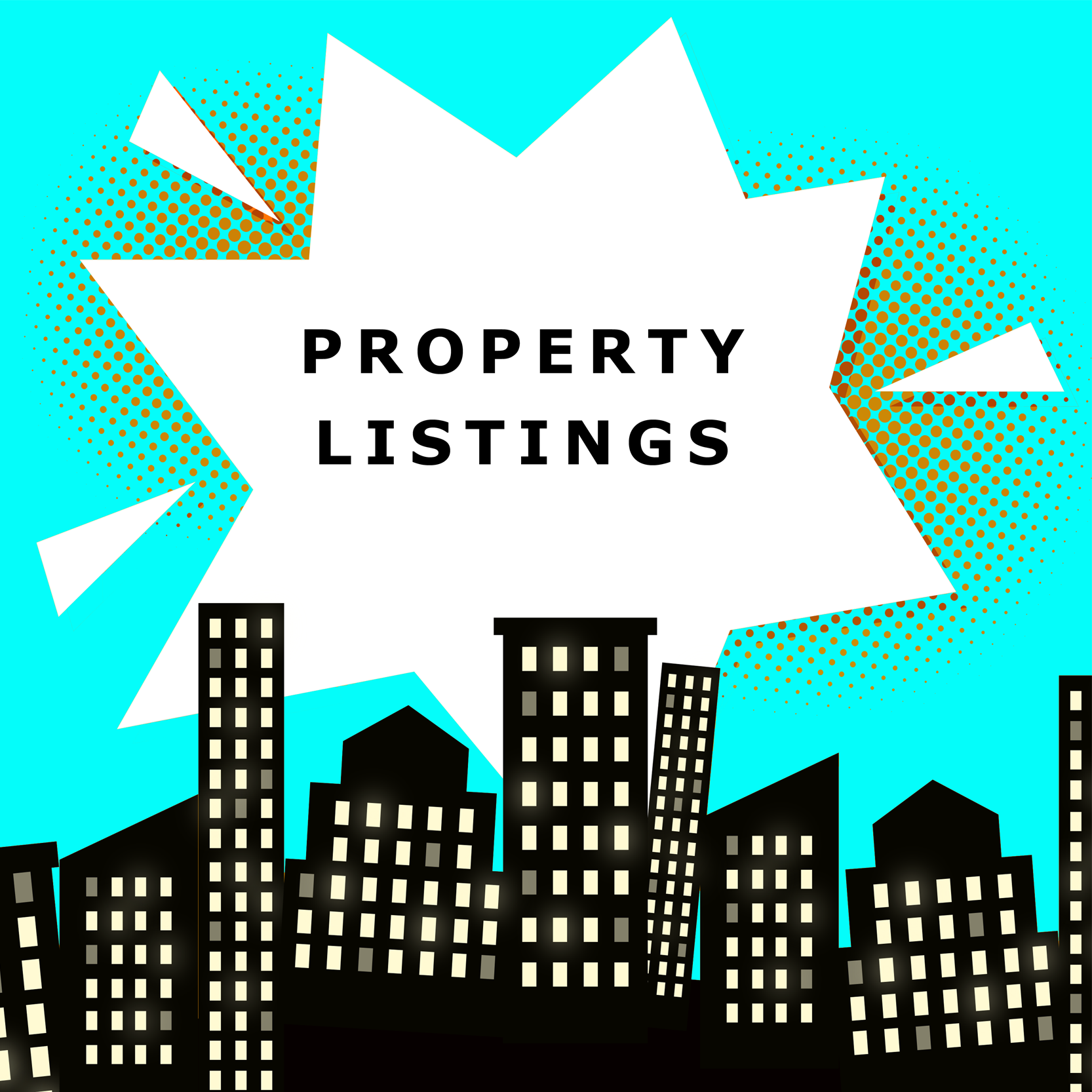 SummationIT property listings