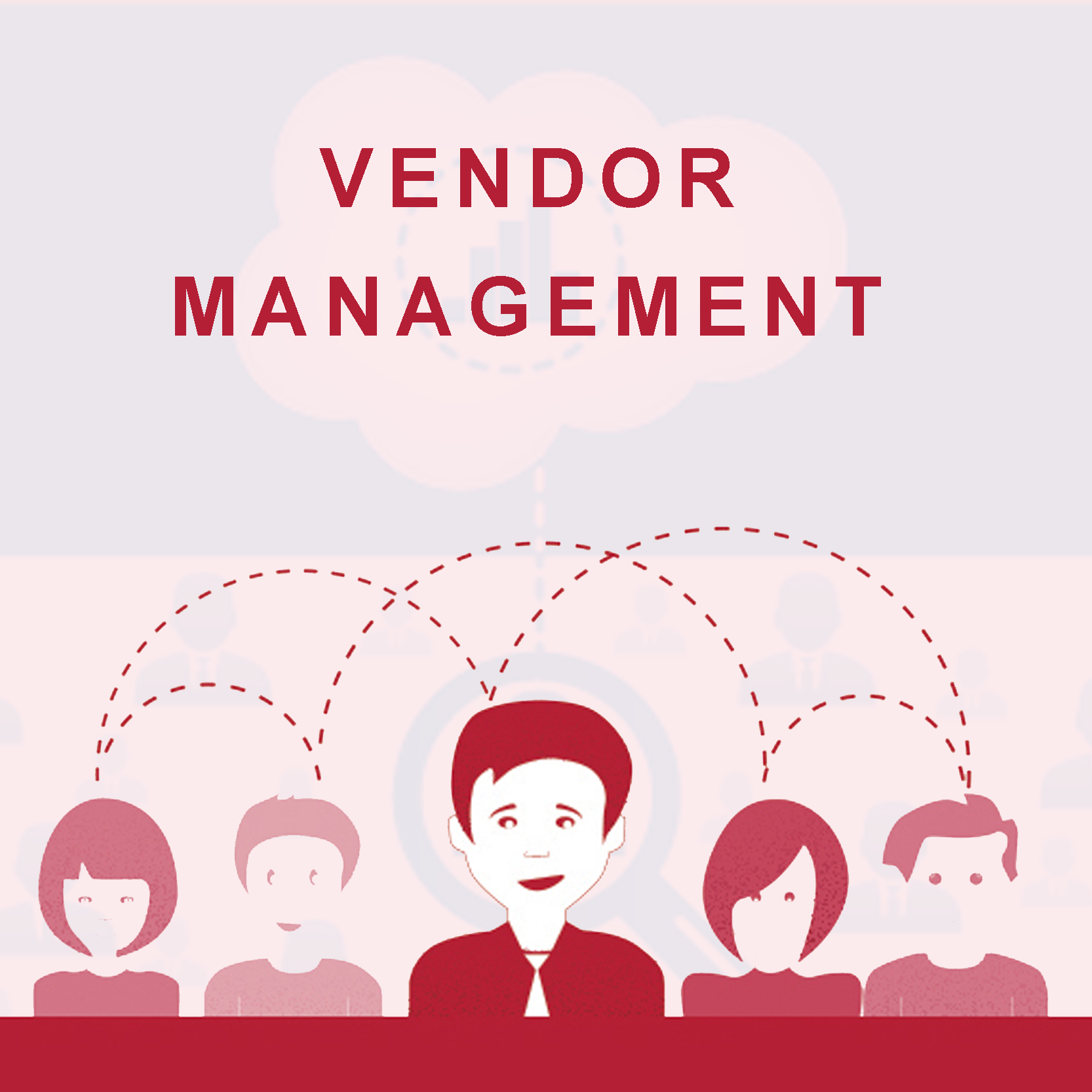 SummationIT Vendor MGMT system